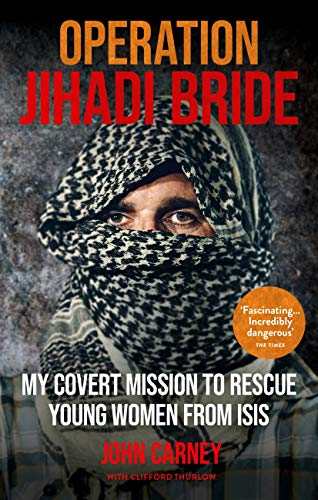 Operation Jihadi Bride