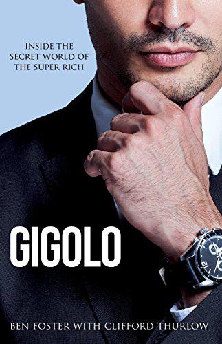 Gigolo